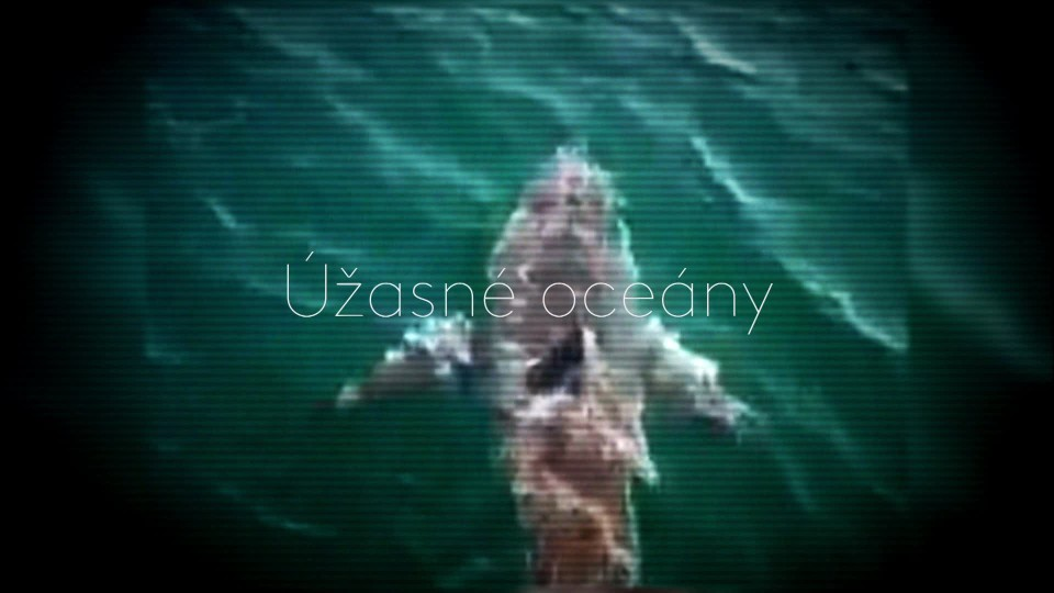 Žralokalypsa - upoutávka