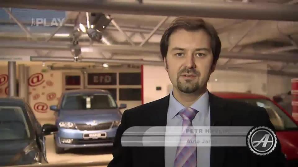 Škoda Rapid TDI vs Rapid TSI