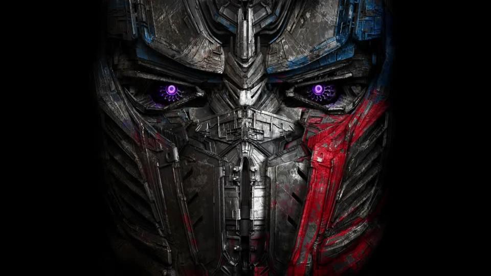 PRVNÍ TEASER:  Transformers: The Last Knight