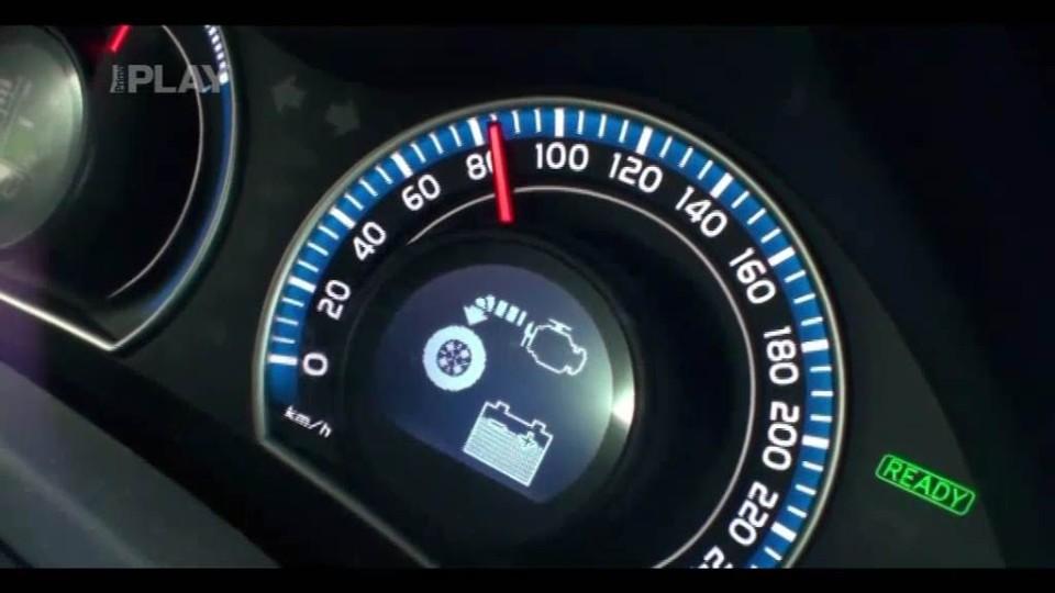 Peugeot 207 1,6 16V THP 156k ALLURE