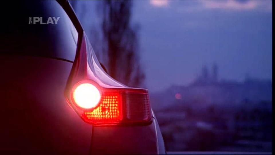 Autosalon 2010 (9)