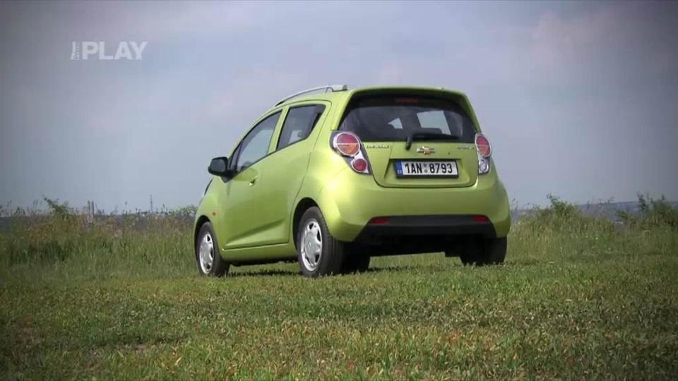 Autosalon 2010 (35)