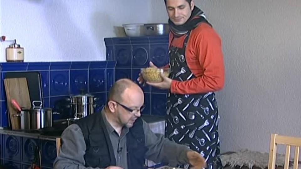 Párty s kuchařem II (27)