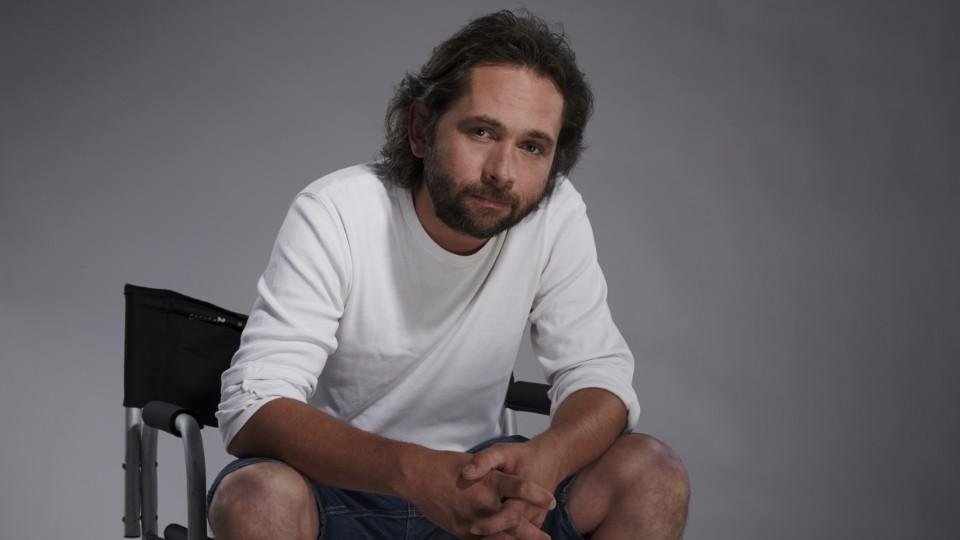 Filip Čapka: Dárky nosí ježek