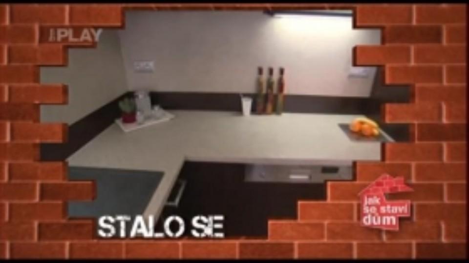 Jak se staví dům (6)