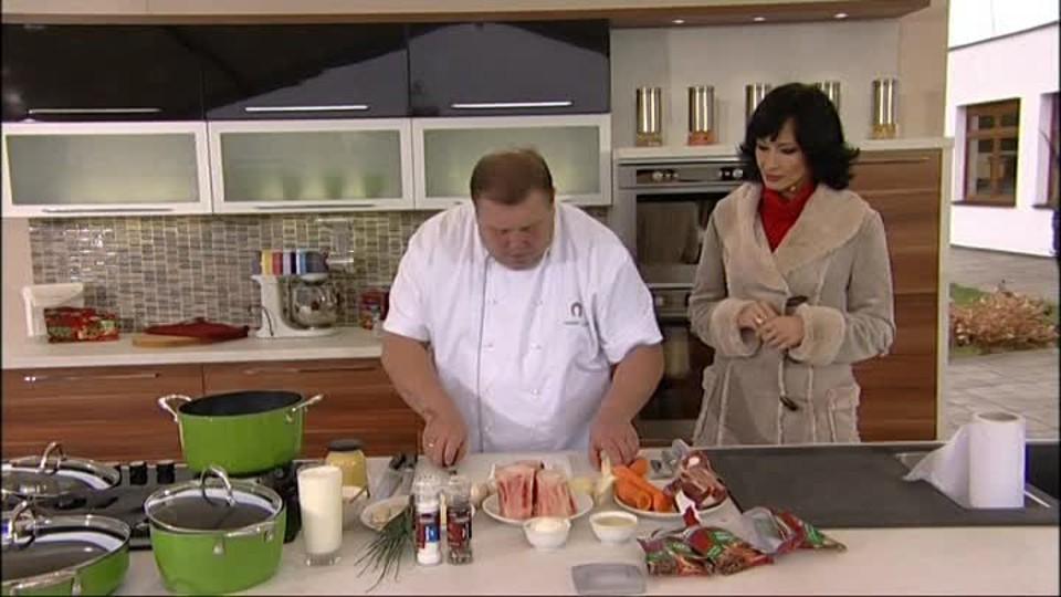 Česko na talíři (3)