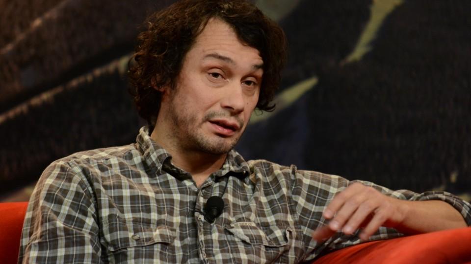 SJK Pavel Liška