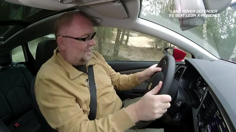 Autosalon 2016 (27)