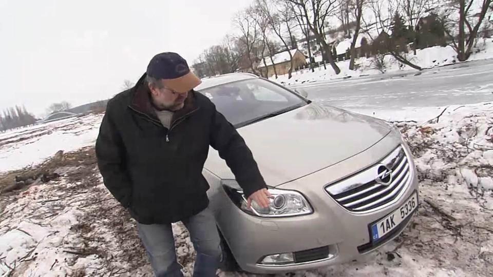 Autosalon 2010 (7)