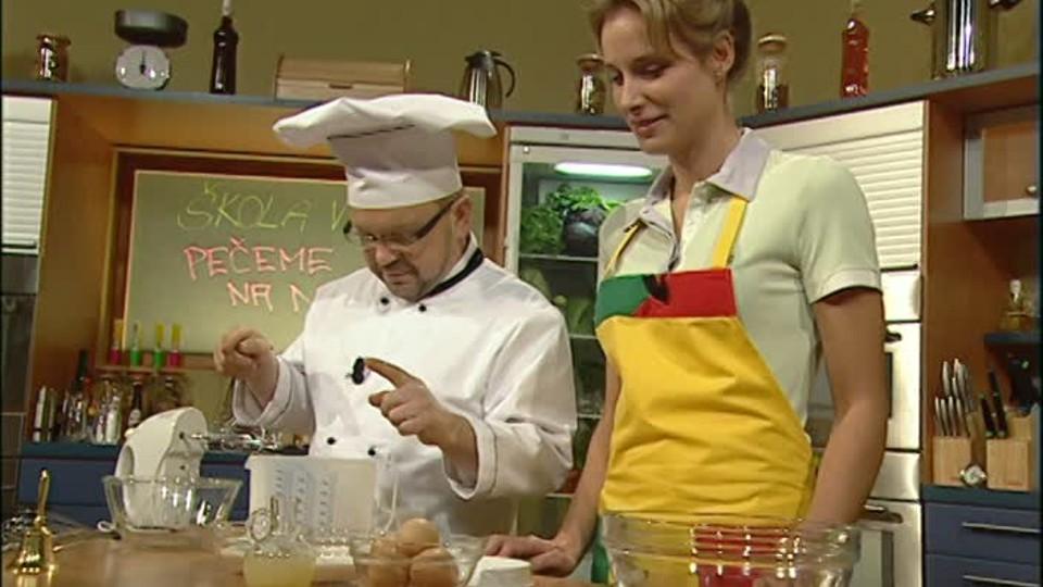 Párty s kuchařem II (52)