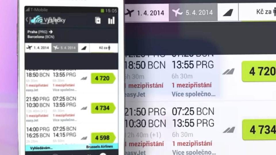 Applikace 2014 (12)