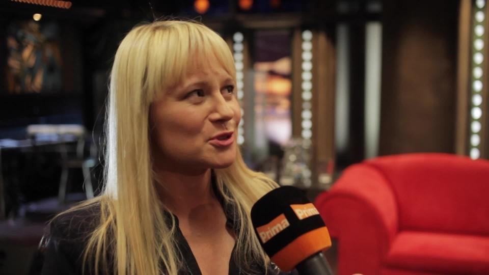 SJK - Kateřina Daczická
