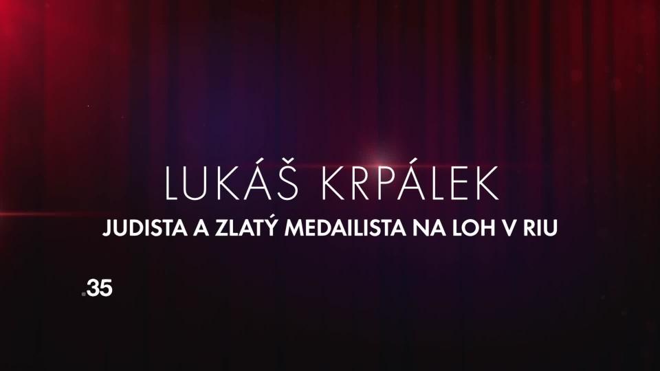 Show Jana Krause 2016 (28) - upoutávka