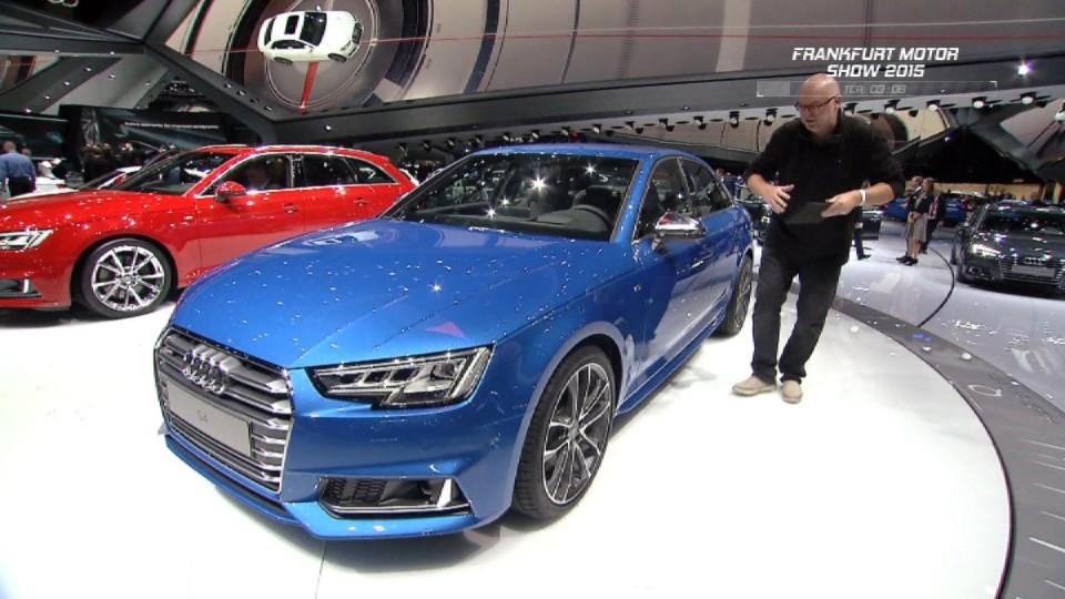 Autosalon 2015 (39)