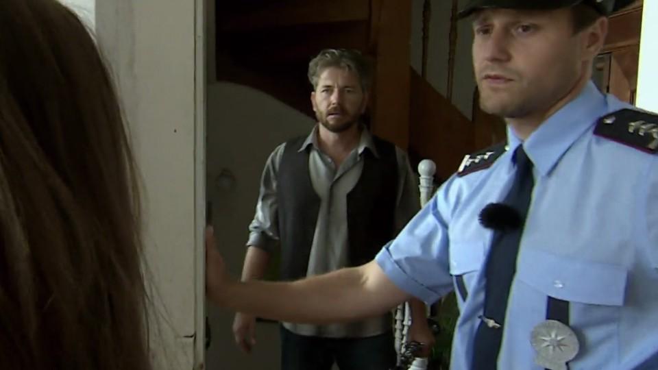 Policie v akci (12)