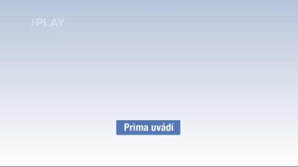 Česko na talíři II (14)