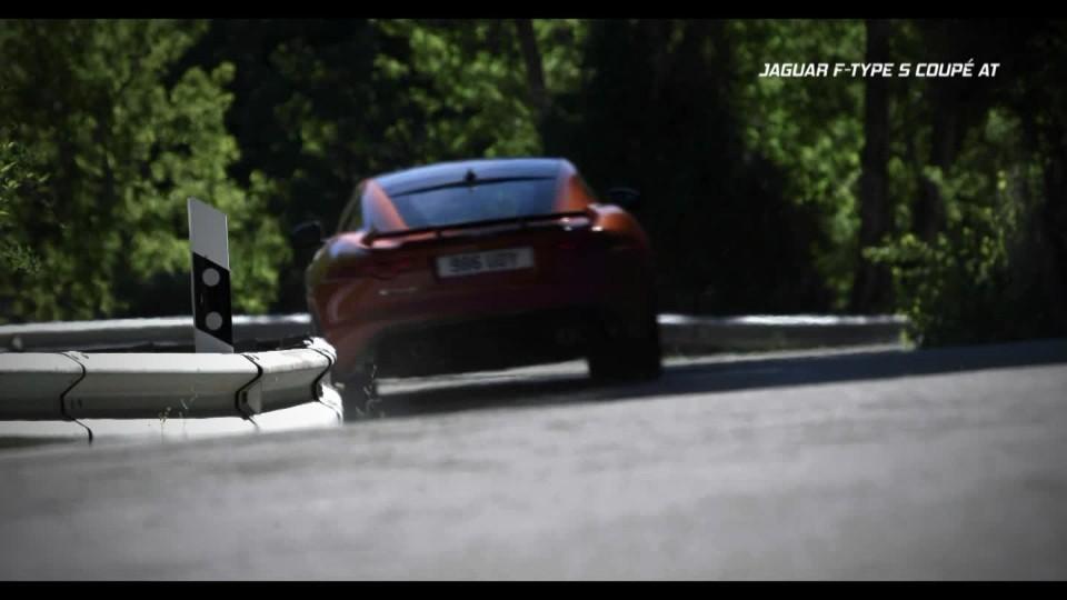 Autosalon 2016 (33)