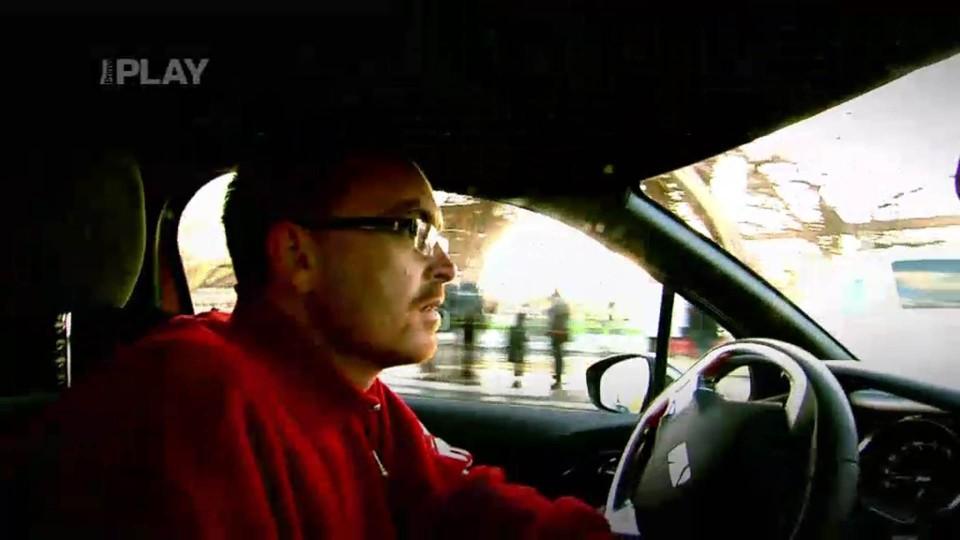 Autosalon 2010 (6)