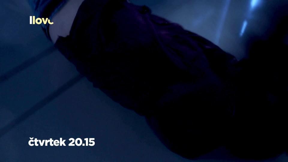Rizzoli & Isles: Vraždy na pitevně V (4) - upoutávka