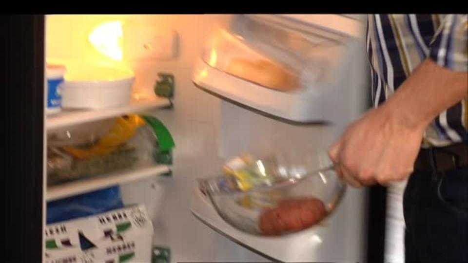 S Italem v kuchyni II (7)