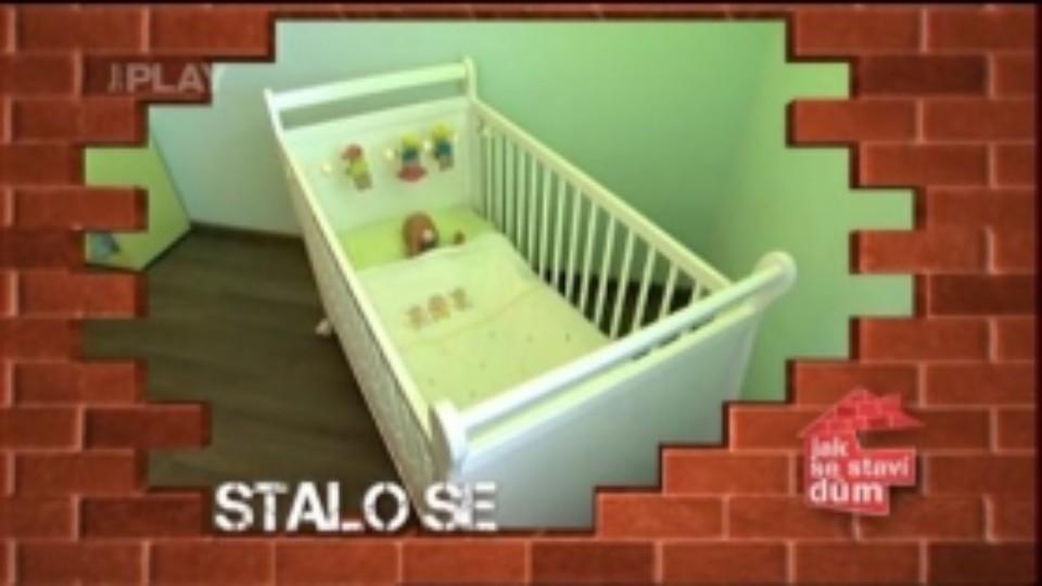 Jak se staví dům (8)