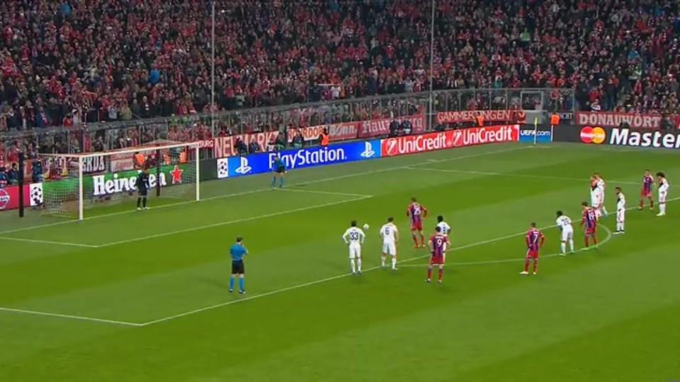 Penalta - T. Muller 4 (11.3.2015)