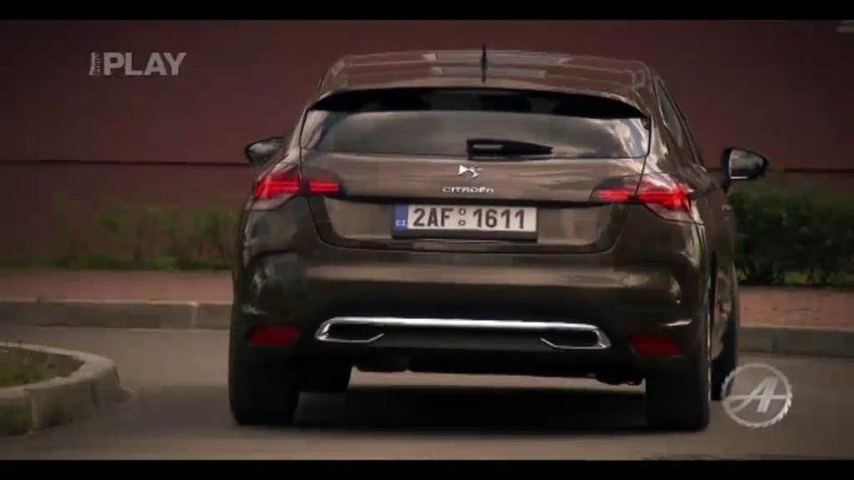 Autosalon 2011 (36)