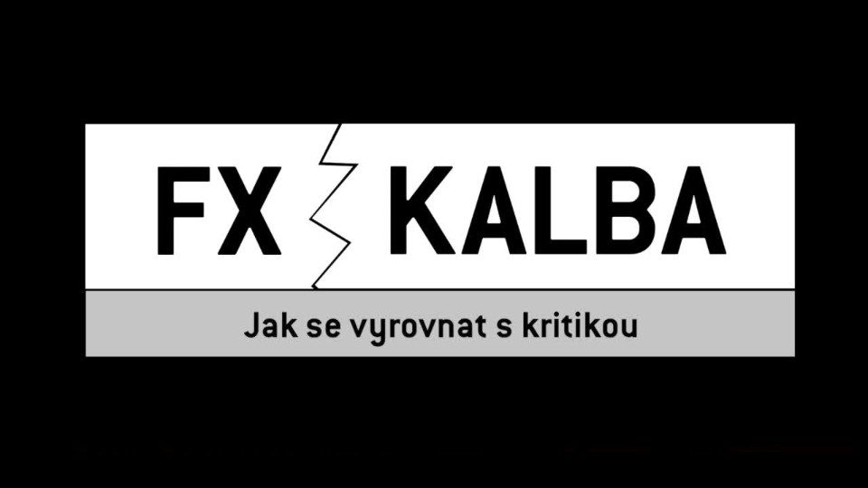 FX Kalba - 2. díl