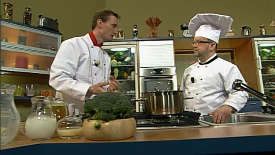 Párty s kuchařem II (61)