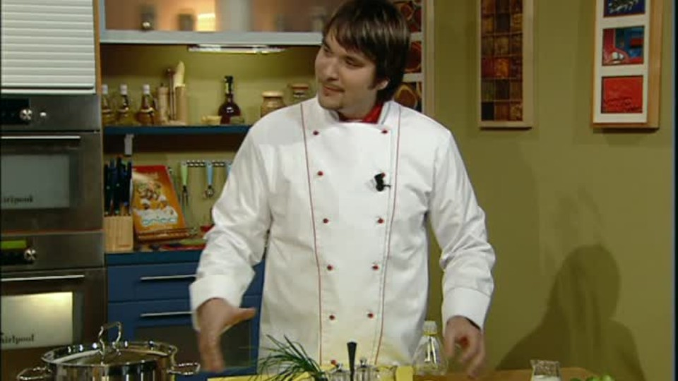 Párty s kuchařem II (33)