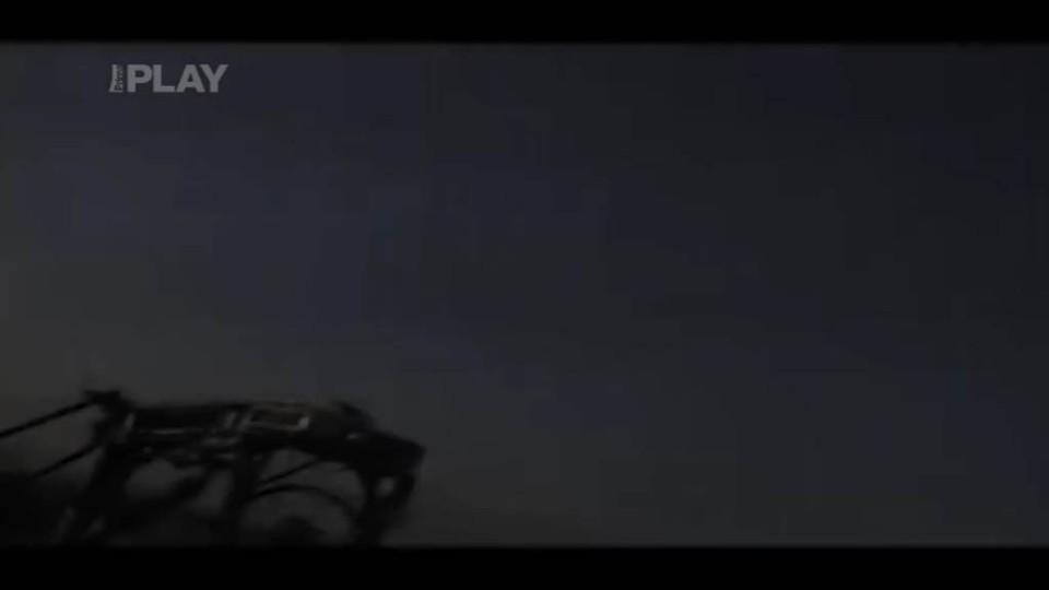 Autovideo Ferrari 360