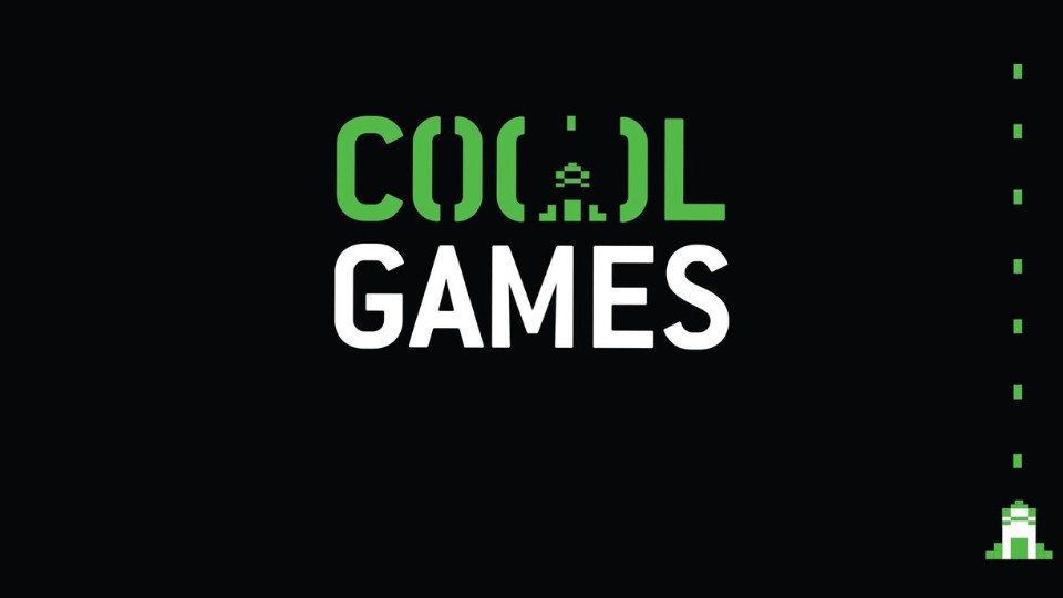 COOL Games (2)