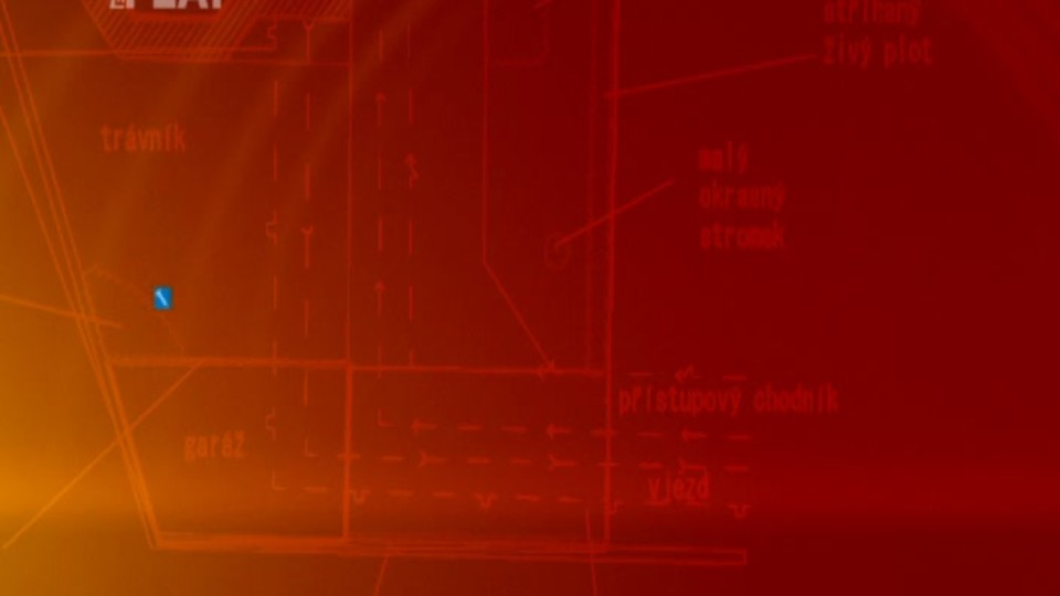 Receptář prima nápadů 2011 (47)