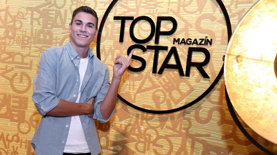 TOP STAR magazín 2017 (36)
