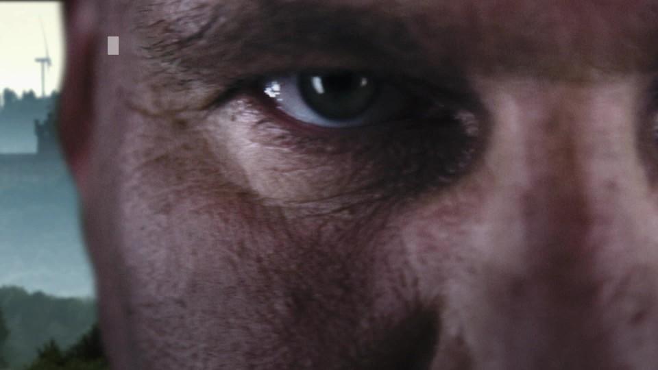 Já, Kajínek (1) - teaser 1