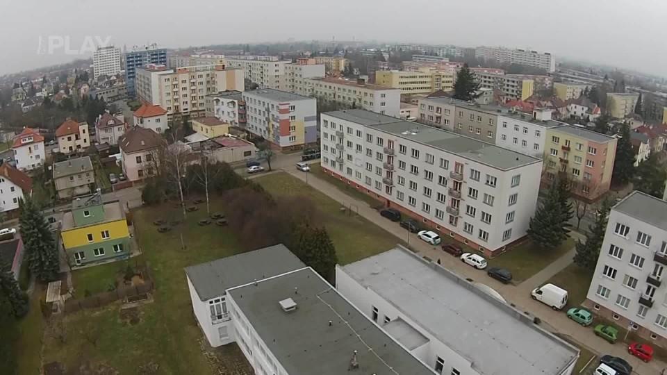 Prostřeno! XI (71) - Východní Čechy