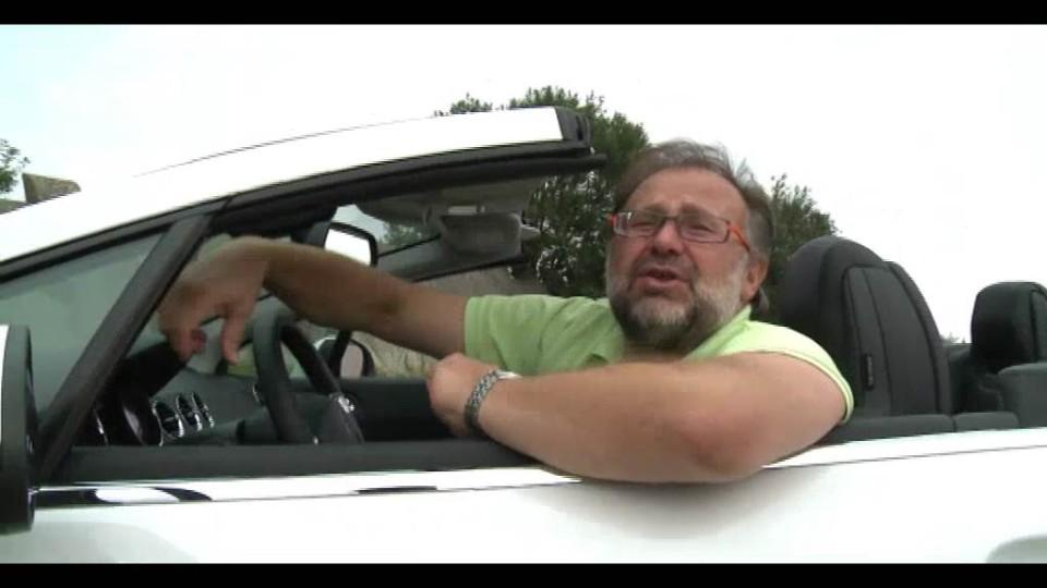 Toyota Auris HSD vs Škoda Octavia GreenLine 2/3