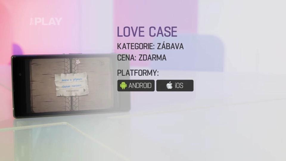 Applikace 2014 (10)