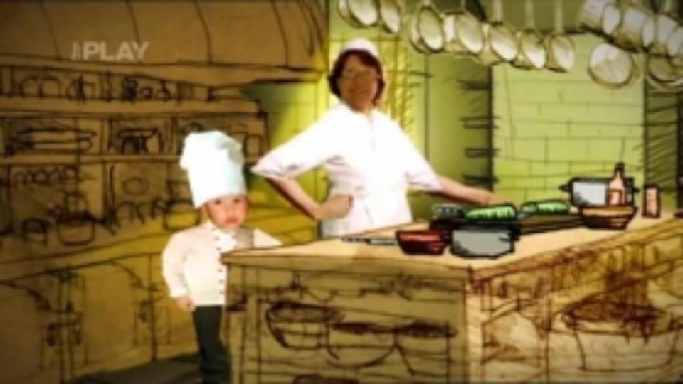 S Italem v kuchyni V (3)