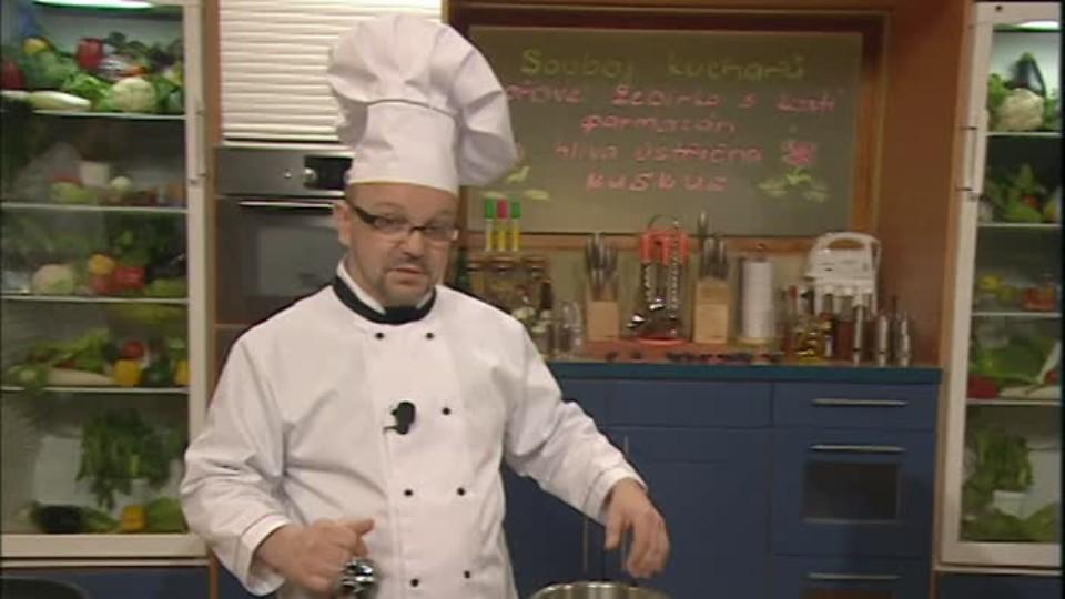 Párty s kuchařem II (12)