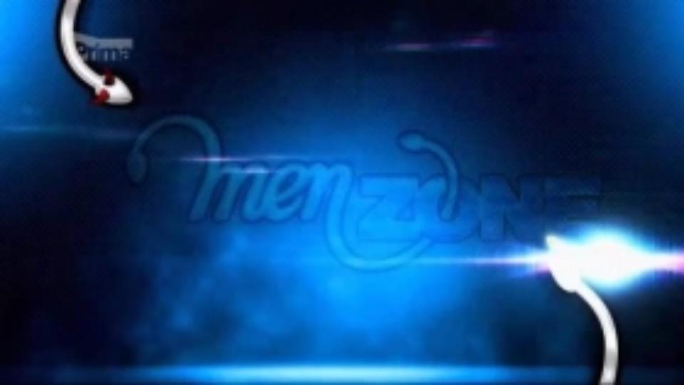 menZONE (6)