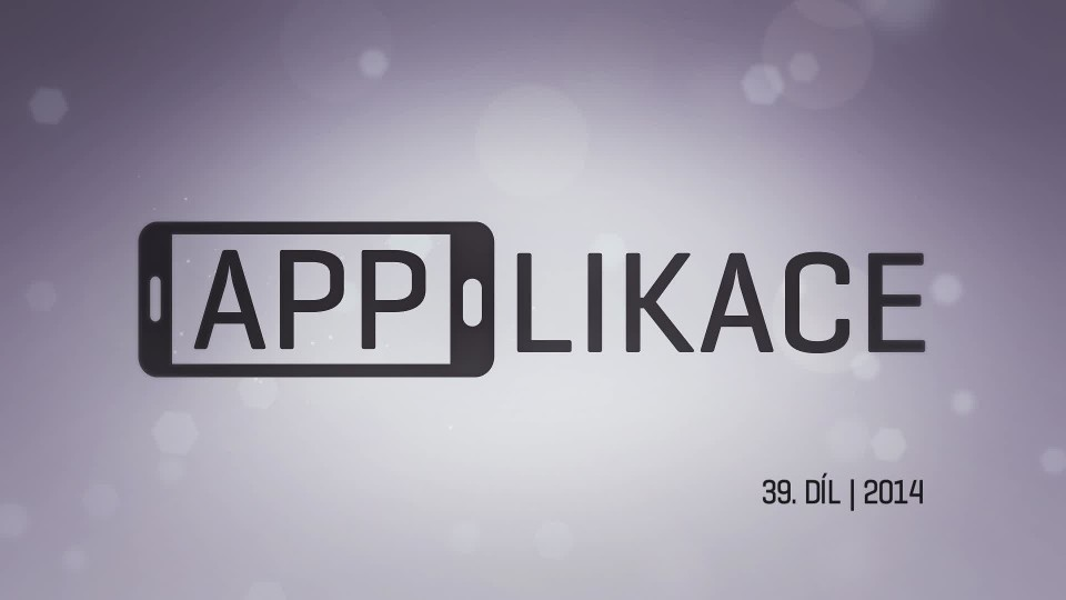 Applikace 2014 (39)