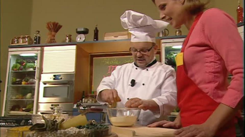 Párty s kuchařem II (10)