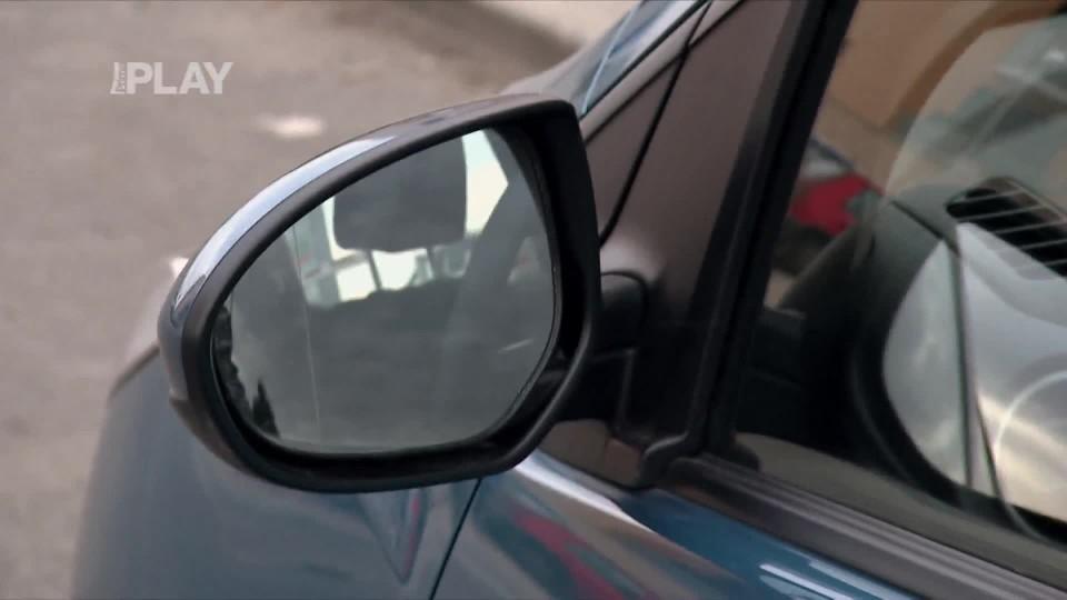 Mazda 2 1,5 MZR 102k A/T TE
