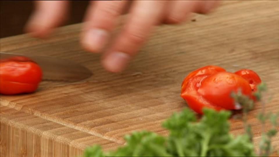S Italem v kuchyni III (5)
