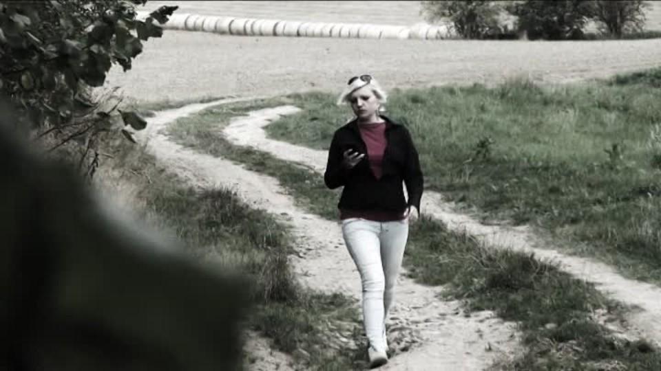 TOP STAR 13.4.2016 - Soutěžící z Prostřena zemřela