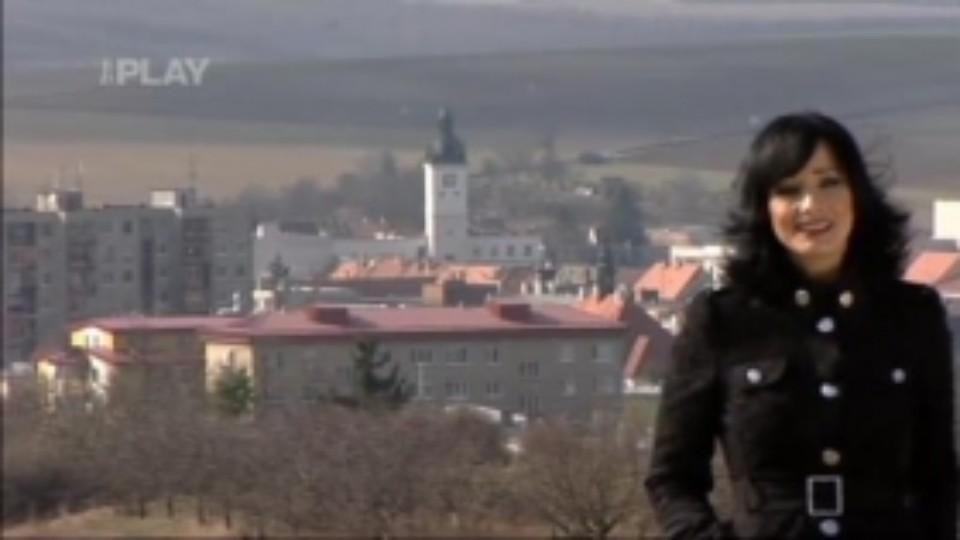 Česko na talíři II (9)