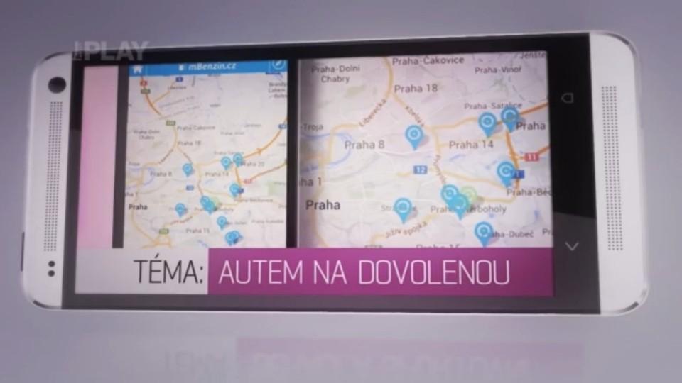 Applikace 2014 (26)