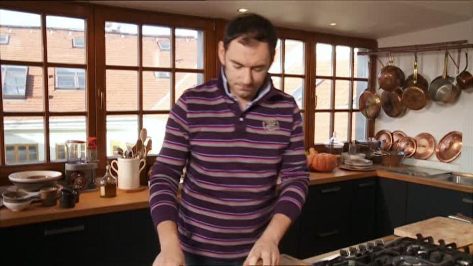 S Italem v kuchyni III (12)