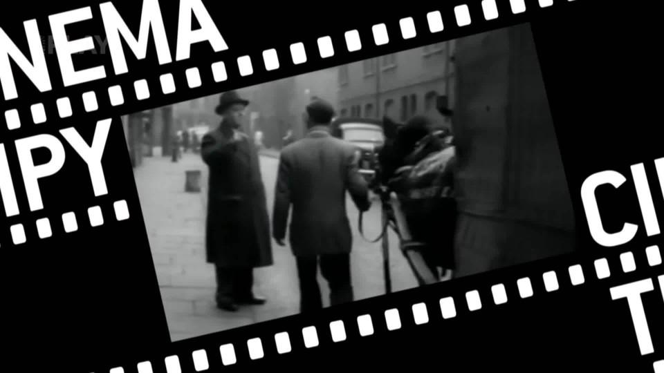 Cinema Tipy (7)